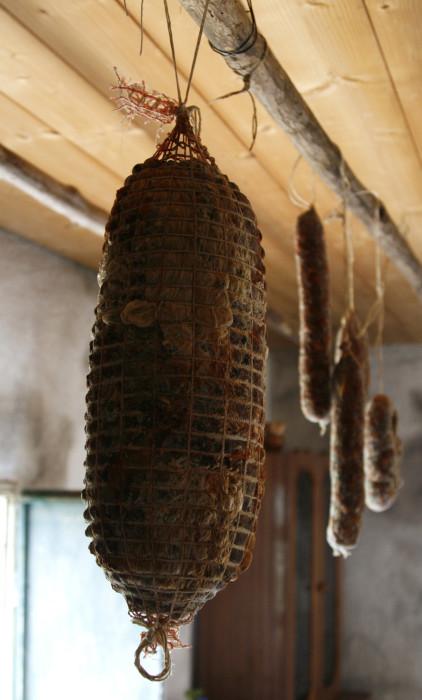 Food-Calabria-Foodfotograf-PascalKamber-1