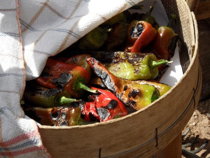 Food-Calabria-Foodfotograf-PascalKamber-5