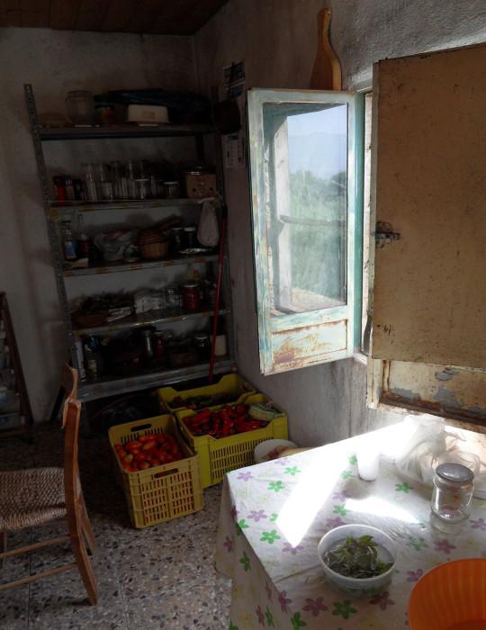 Food-Calabria-Foodfotograf-PascalKamber-7