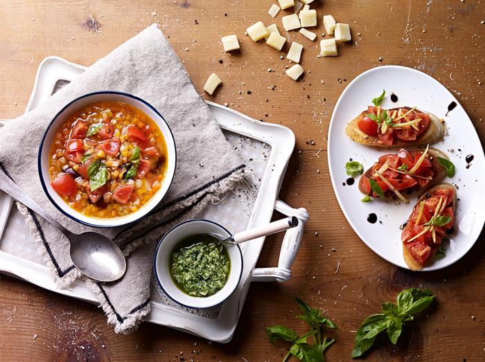 Food-Foodfotograf-Rezepte-PascalKamber