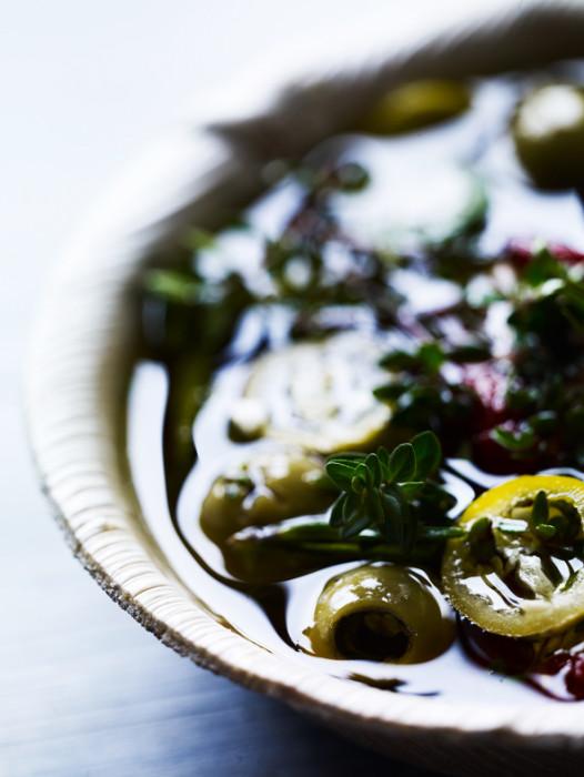 Food-Foodfotografie-PascalKamber-6