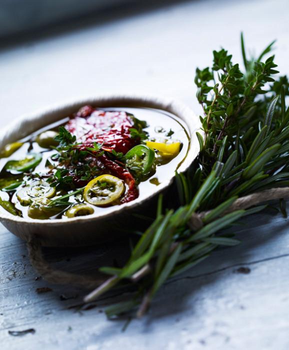 Food-Foodfotografie-PascalKamber-7