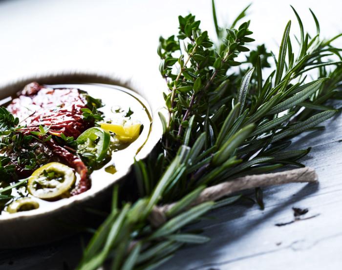 Food-Foodfotografie-PascalKamber-8