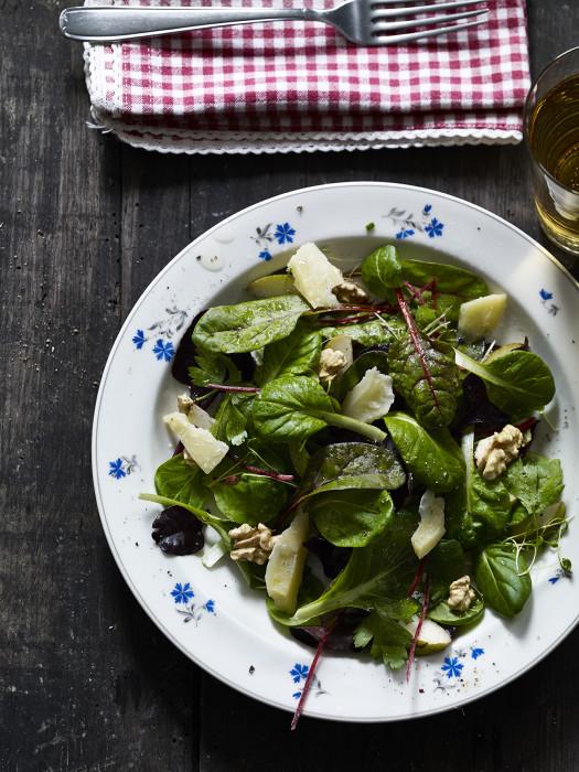 Food-Kochbuch-Salat-Foodfotografie-PascalKamber