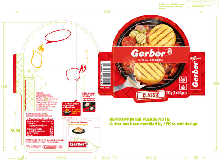 Gerber Grill Cheese Classic final