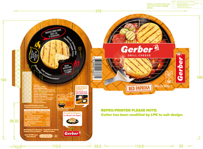 Gerber Grill Cheese Red Paprika final