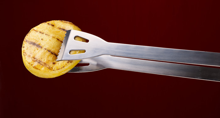 Mephisto_Berbeque_Fork_with_Chees