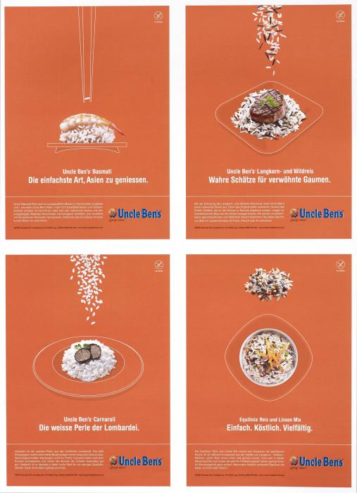 OncleBenz-Mars-Food-Foodfotograf-PascalKamber-1