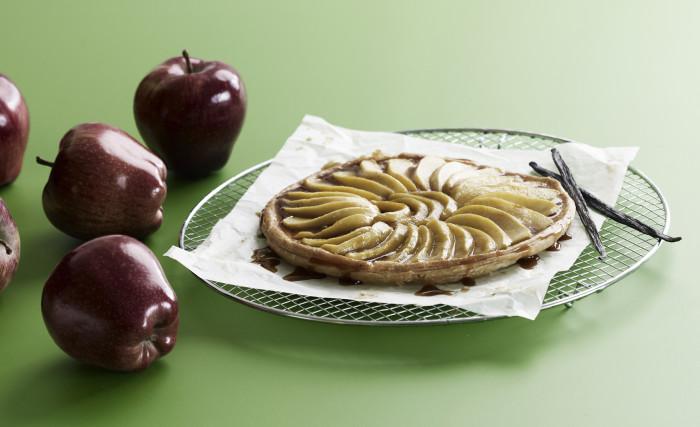 Owiamo-Apfelkuchen-Food-Foodfotograf-PascalKamber