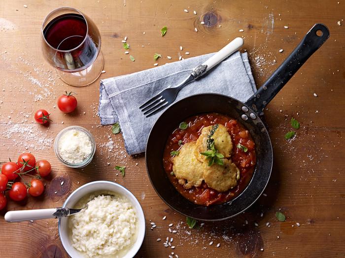 Reibkaese-Food-Foodfotograf-PascalKamber-1