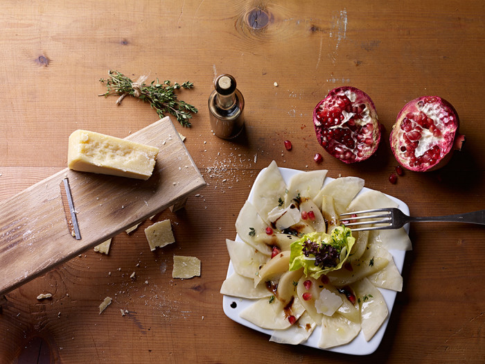 Reibkaese-Food-Foodfotograf-PascalKamber-3