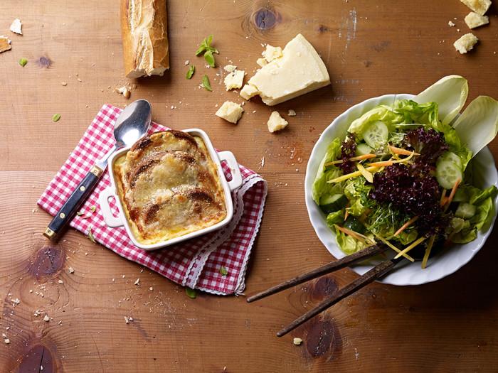 Reibkaese-Food-Foodfotograf-PascalKamber-4