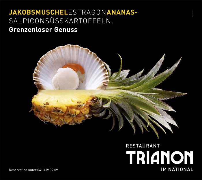 Trianon-Food-Foodfotograf-PascalKamber-1