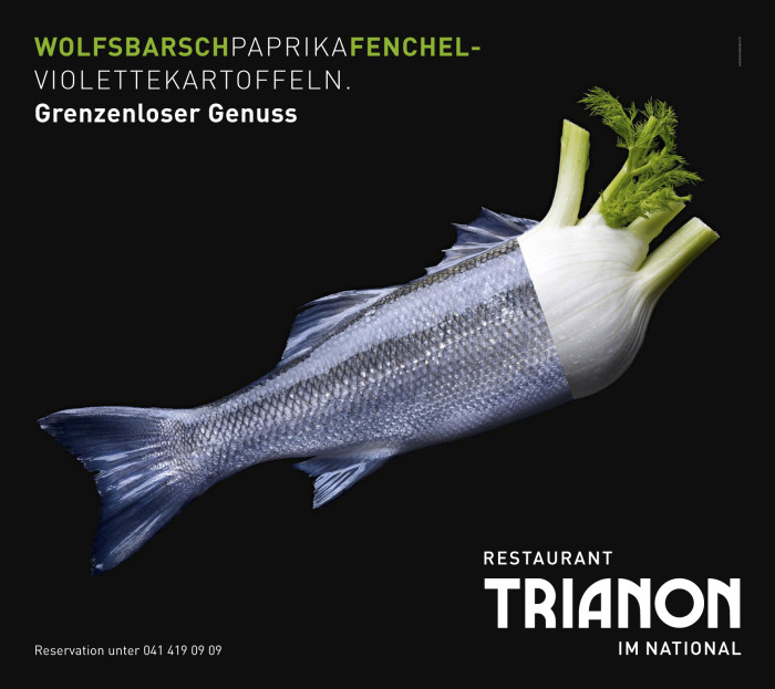 Trianon-Food-Foodfotograf-PascalKamber-2
