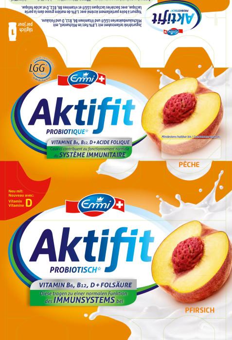 Aktifit-6er-mit-Vitamin-D