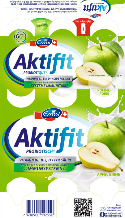 Aktifit-6er-mit-Vitamin-D-LAKTOSEFREI-v3