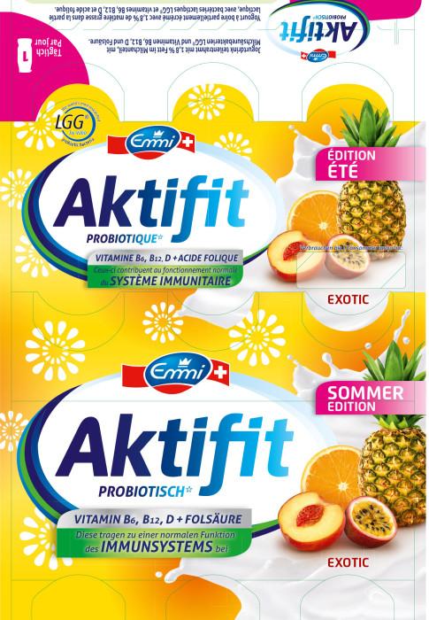 Aktifit-6er-mit-Vitamin-D_2