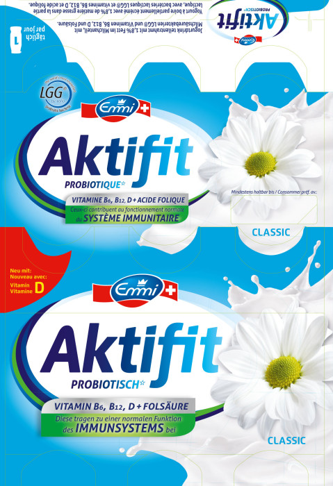 Aktifit-6er-mit-Vitamin-D_4