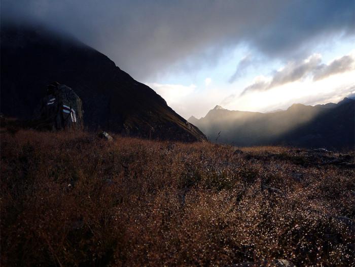 Natur-Stimmungsbild-Berge_PascalKamber