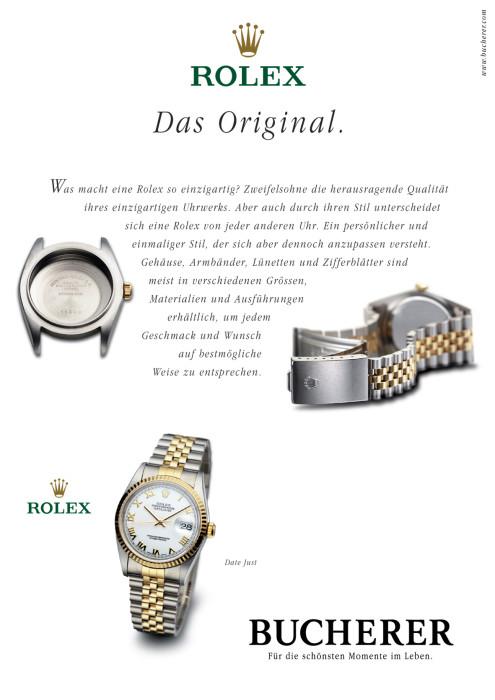Rolex_A4_K4