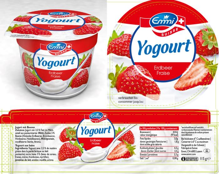 Jogurt 115g f1 Proof
